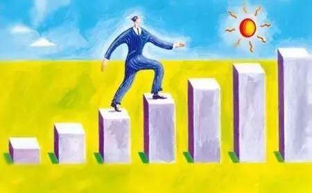 用心服务 让企业转型畅通无阻