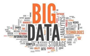 大数据分析解决方案-大数据,数据分析,数据挖掘,数据整合-数据服务-数据分析