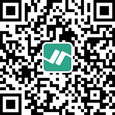 解放号IT软件众包平台微信订阅号
